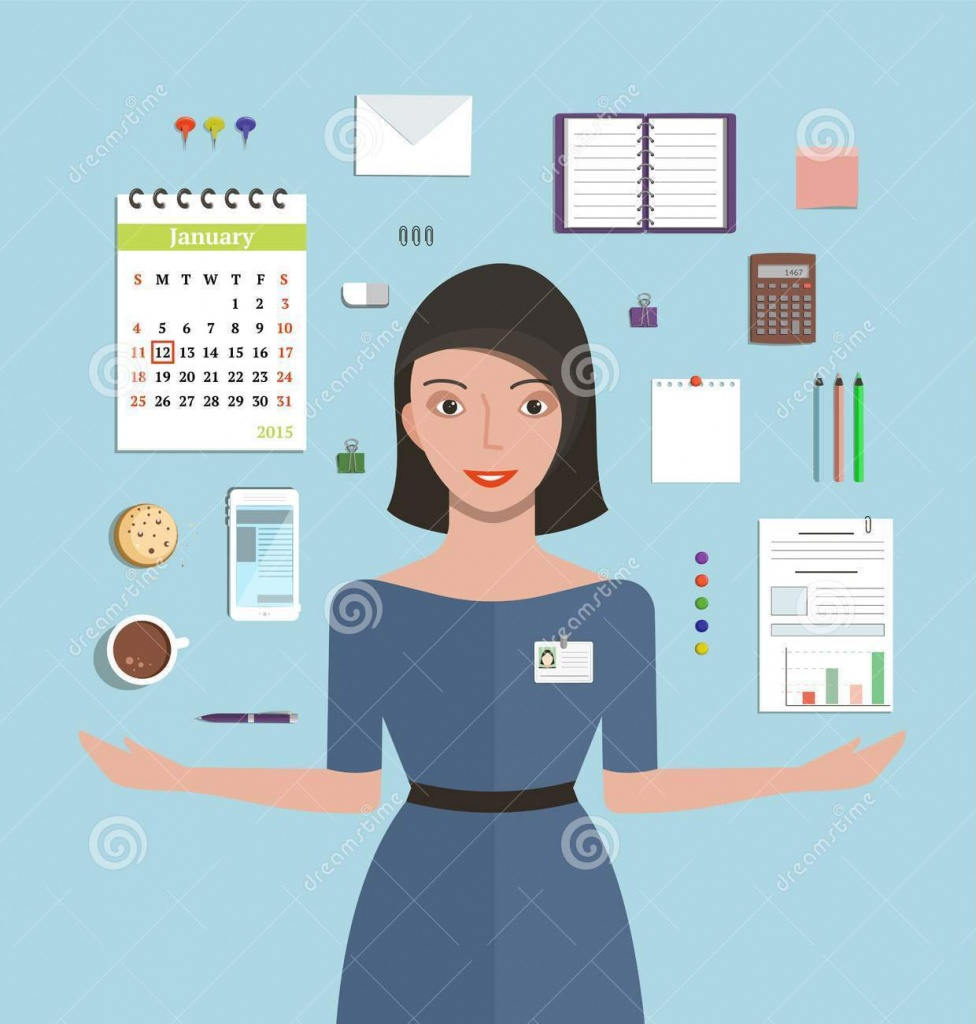 office-manager-woman-working-supplies-objects-pretty-girl-showing-flat-style-vector-illustration-47244815.jpg